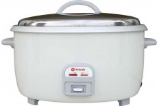 Rice Cooker 10.0L