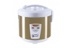 Non-Stick Rice Cooker 1.8L
