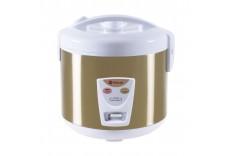 Takada Rice Cooker CFXB-180A