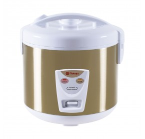 Takada Rice Cooker CFXB-180A