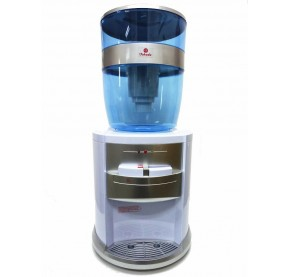 Desktop Water Dispenser