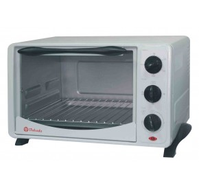 Electric Oven 19L