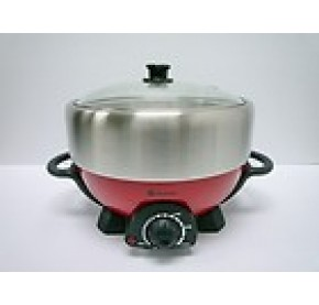 Multi-Cooker ISB-300