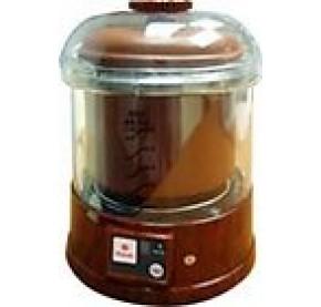 Electronic Stewpot 3L