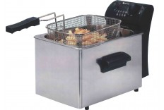 Deep Fryer 3.0L