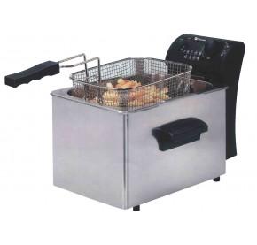 Deep Fryer 3.0L
