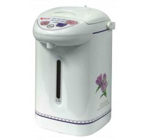 Thermos Pot 3.8L