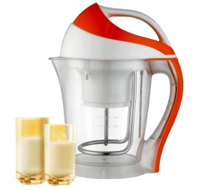 Soyabean Milk Maker
