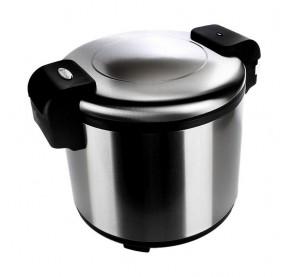 Rice Warmer 13L