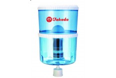 Mineral Pot Water Filter
