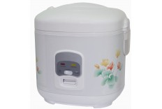 Non-Stick Rice & Porridge Cooker 1.8L