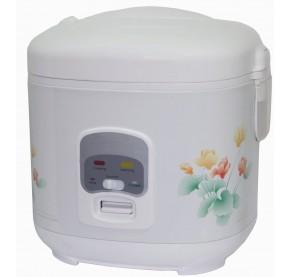 Non-Stick Rice & Porridge Cooker 1.8L