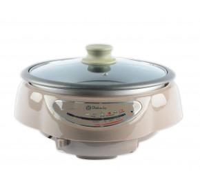 ISB-630A Takada Multi-Cooker