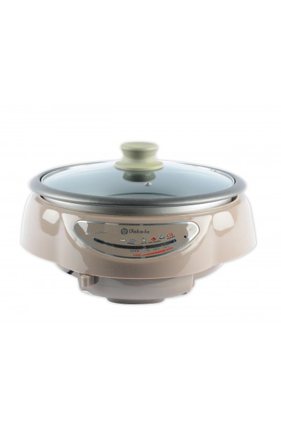 what can i make how to make sushi rice in a rice cooker