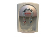Desktop Water Dispenser  Romeo III (UF/PH)