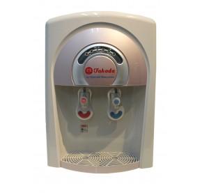 Desktop Water Dispenser  Romeo III (UF/PH)