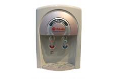 Desktop Water Dispenser Romeo III (RO)