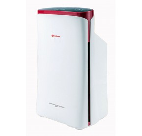 Takada Air Purifier