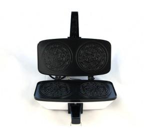 Loveletter Toaster