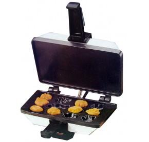 Doughcake Toaster Kuik Bahulu