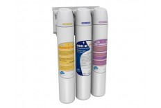 Quick Change Ultimate Inline Water Filter : HQ7-3FU