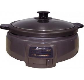 Multi-Purpose Cooker
