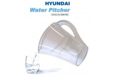 Water Pitcher 2.5L