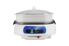 Multi-Purpose Cooker ISB-383