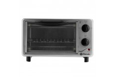 Oven Toaster 8L