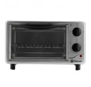 Oven Toaster 12L