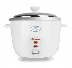 Rice Cooker 0.6L