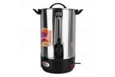 Water Boiler 16L