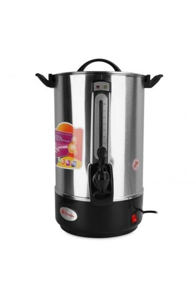 Water Boiler 8L