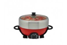 Multi-Cooker ISB-300