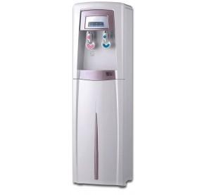 Standing Water Dispenser