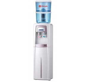 Standalone Water Dispenser W2-310 MP
